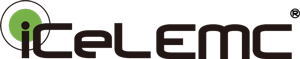 iCeL WEBサイト
